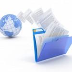 ניהול מסמכים בעידן הדיגיטלי של היום