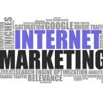 3 ערוצים עיקריים לשיווק באינטרנט
