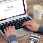 מה בודקים לפני שבוחרים חברת קידום אתרים באינטרנט?