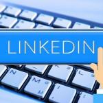 לינקדאין – לא רק רשת חברתית