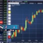 איך לעשות כסף בבורסה – מסחר במניות אמריקאיות