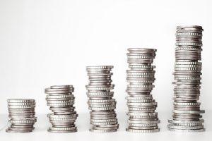 5 דרכים לעשות כסף קל