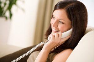 סקירה על פתרונות תקשורת לעסקים