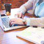 דרכים להרוויח כסף מהבית – כדאי לדעת ומומלץ לנסות