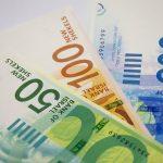 הלוואות חוץ בנקאיות לכל מטרה – מה זה אומר?