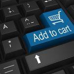 איך להקים חנות מקוונת ורווחית?