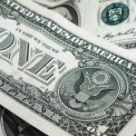 4 דרכים לגיוס כספים לעמותות
