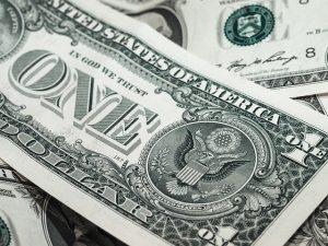 גיוס כספים לעמותות