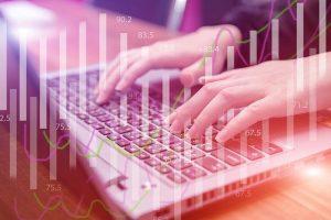 כלים לגיוס הון בדיגיטל