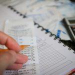 איך אפשר לחסוך בעלויות השנתיות של העסק?